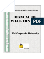 MANUAL ORIGINAL DE WELL CONTROL.pdf