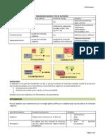 Ud 18 Anabolismo.pdf