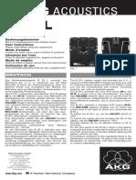 b29l Manual