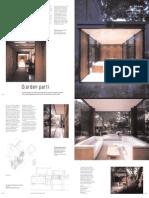 ArMar02Housedonerevise.pdf