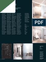 armar02johnsonchouiddo.pdf