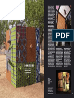 ardec05exstudiobox.pdf