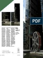 ardec05heatherwick.pdf