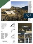 arjune06house.pdf
