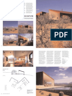 arjuly2001joydone.pdf