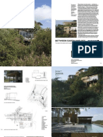 arjun07omm.pdf