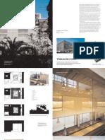 ARMANSILLA+TURON.pdf