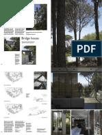 arJUNE07HOUSE.pdf