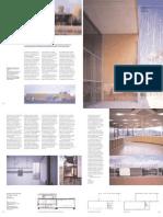 arjan02freidone.pdf