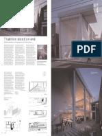 arfeb05ban.pdf
