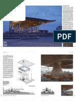 arfeb06viewP28-33rev.pdf