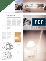 arjuly03house.pdf