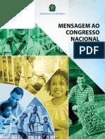 MensagemaoCongresso 2015 Web Completo