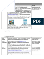 hallm - online syllabus
