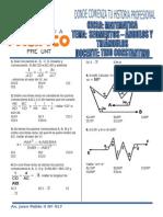 MATEMATICA TARDE II 13-06-15.doc