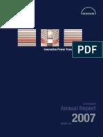 220_2007_Englisch (1)