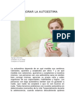 CÓMO MEJORAR LA AUTOESTIMA.docx