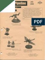 ParthaPipeline_2000July.pdf