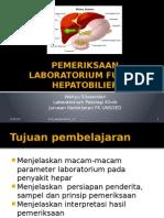 k21 - Pem Lab Fungsi Hepatobilier_14