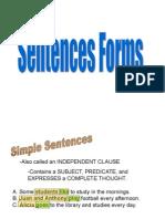 Simple Comp Complex Sentences 1194163401233007 1