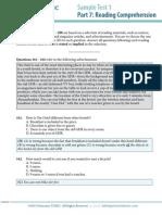 PT Test 1 Part 7-12072012021713