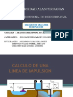 LINEA-DE-IMPULSION (Grupo I).pptx