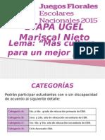 presentación.ppsx