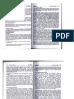 Libro de Auditoria Tributaria 2015-1