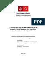 bsc escolas publicqa UMINHO.pdf