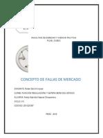 Concepto de Fallas de Mercadonaldy (2)