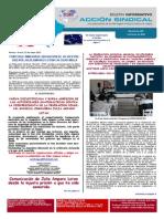 Boletín de la Federación Sindical Mundial  369