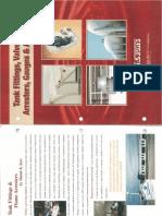 Catalogo Shand & Jurs