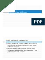 Apuntes Clases 05-06 Curso Ingeniería Económica UNAB - ADVANCE.pdf
