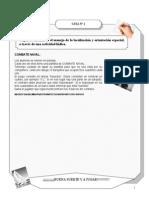 22284580-Guia-y-Pruebas-Unidad-Sistema-de-Coordenadas-Geograficas.doc