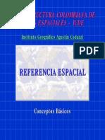 referencia_espacial