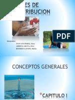 REDES DE DISTRIBUCION expo 3 patrona.pdf