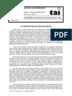 05 Ghea Annuasi La Construcci n de Un Texto Argumentativo2 (1) (1)