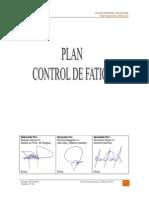 dct-025.in plan control de fatiga.pdf