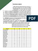 Practica Excel 2013
