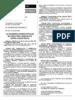 Ley 29675.pdf