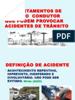 comportamento do condutor.pptx