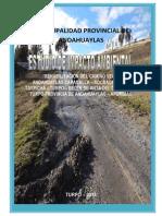 EIA_ Rehabilitación del Camino Vecinal Andahuaylas Capacalla_finall.pdf