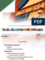 ( 1 ) Radiación_DICTUC_Chile