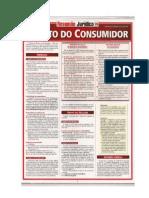Colecao Resumao Juridico Direito Do Consumidor Ana Claudia Silva Scalquette e Rodrigo Arnomi Scalquette
