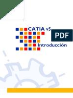 Manual Catia v5