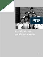 La educación en la Amazonia colombiana - Parte3.pdf