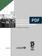 La educación en la Amazonia colombiana fParte1.pdf