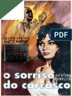011 O Sorriso Do Carrasco