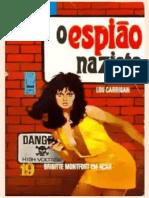 019 Espiao Nazista