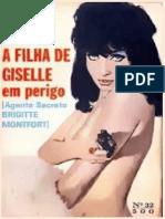 032 Brigitte Em Perigo